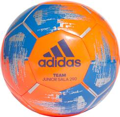 ADIDAS Herren Team Junior Sala 290 Ball