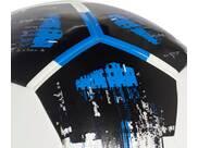 Vorschau: ADIDAS Equipment - Fußbälle Team Junior 350 Gramm Fußball