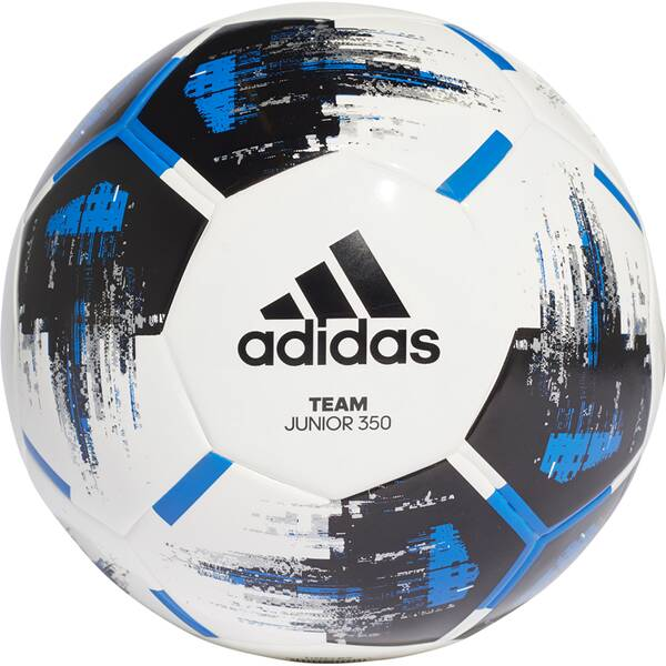 ADIDAS Herren Team Junior 350 Ball