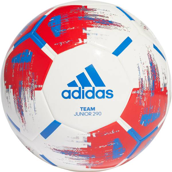 ADIDAS Herren Team Junior 290 Ball