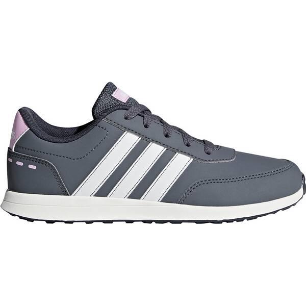 ADIDAS Switch 2.0 Schuh