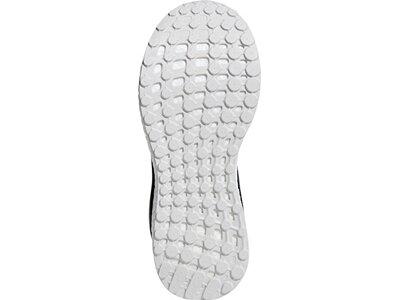ADIDAS Damen Solardrive Schuh Grau