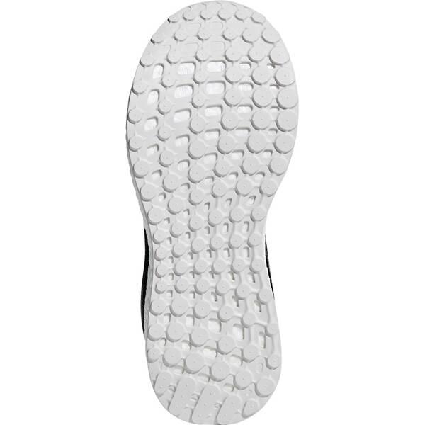 ADIDAS Damen Solardrive Schuh