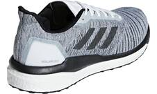 Vorschau: ADIDAS Herren Solardrive Schuh