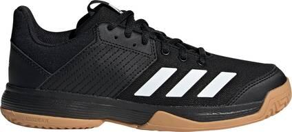 ADIDAS  Ligra 6 Schuh