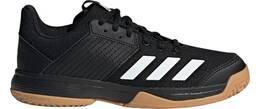 Vorschau: ADIDAS Ligra 6 Schuh