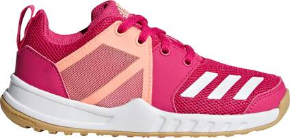 ADIDAS Kinder Workoutschuhe Forta Gym