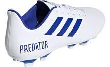 Vorschau: ADIDAS Herren Fußballschuhe Predator 19.4 FxG