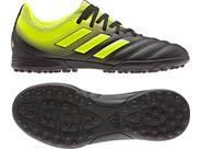Vorschau: ADIDAS Fußball - Schuhe Kinder - Turf COPA Virtuso 19.3 TF J Kids