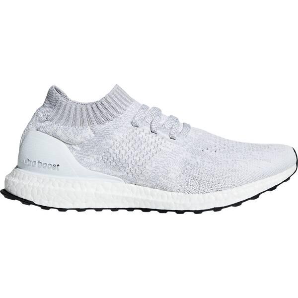 DA9157 adidas Schuhe UltraBOOST Uncaged wei/grau/schwwbr/arz Herren 2017 Text