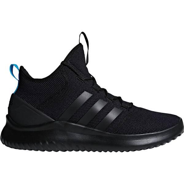 ADIDAS Herren Cloudfoam Ultimate B-Ball Schuh