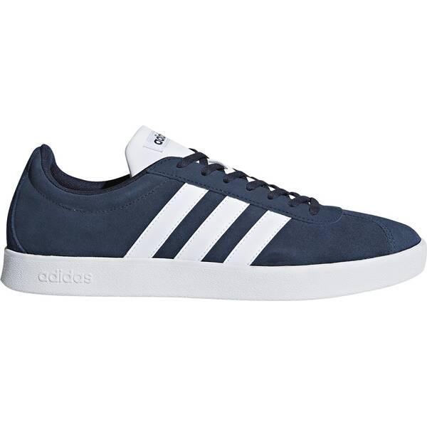 Sneaker kaufen im Onlineshop von INTERSPORT cc07ccb46f