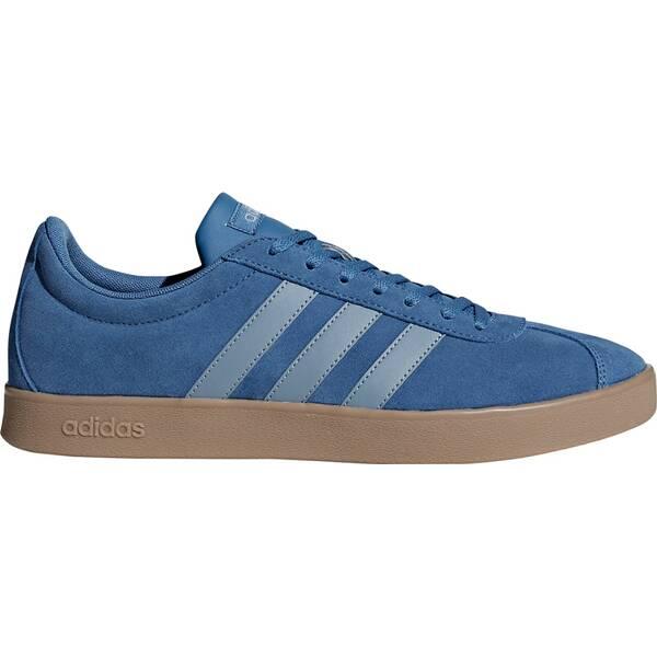 Sneaker kaufen im Onlineshop von INTERSPORT a7aae86794