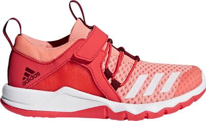 ADIDAS Rapidaflex 2.0 Schuh