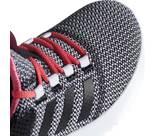 Vorschau: ADIDAS Kinder Cloudfoam Ultimate Schuh