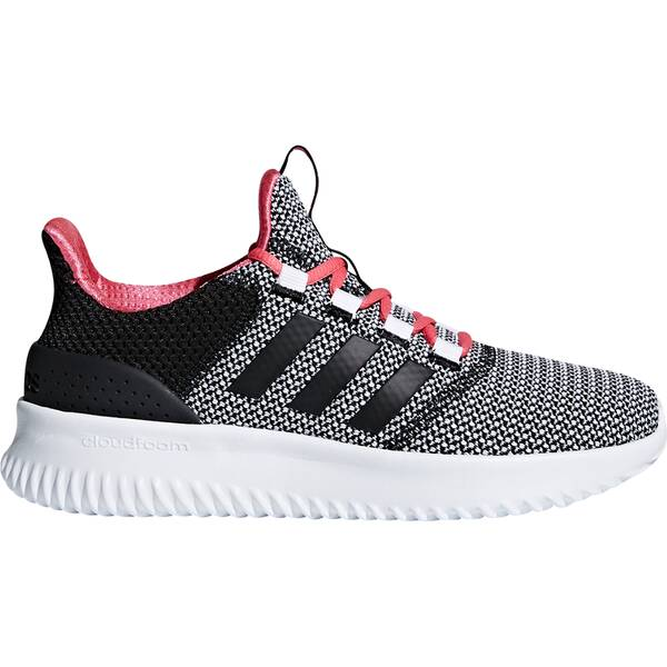 ADIDAS Cloudfoam Ultimate Schuh