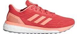 Vorschau: ADIDAS Damen Response Schuh
