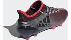 Vorschau: ADIDAS Herren Fußballschuhe X 17.1 FG