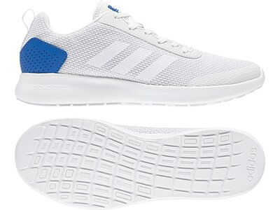 ADIDAS Herren Sneaker ARGECY Grau