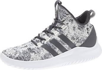 ADIDAS Herren Sneaker CF ULTIMATE BBALL