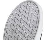 Vorschau: ADIDAS Kinder VL Court 2.0 Schuh