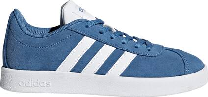 ADIDAS VL Court 2.0 Schuh