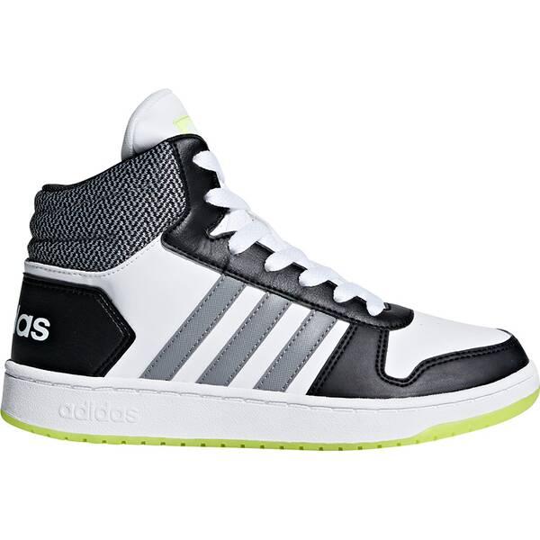 ADIDAS VS Hoops Mid 2.0 Schuh