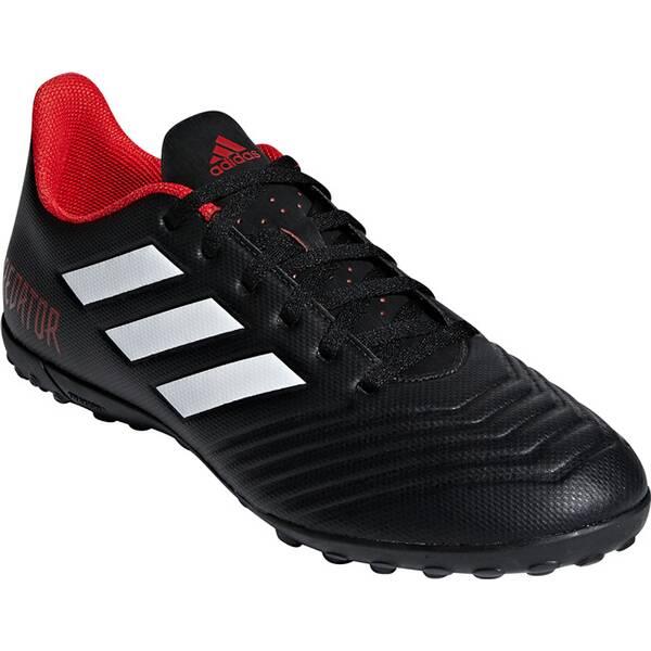 ADIDAS Herren Fußballschuhe Predator Tango 18.4 TF