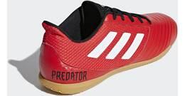 Vorschau: ADIDAS Herren Fußballschuhe Predator 18.4 Sala