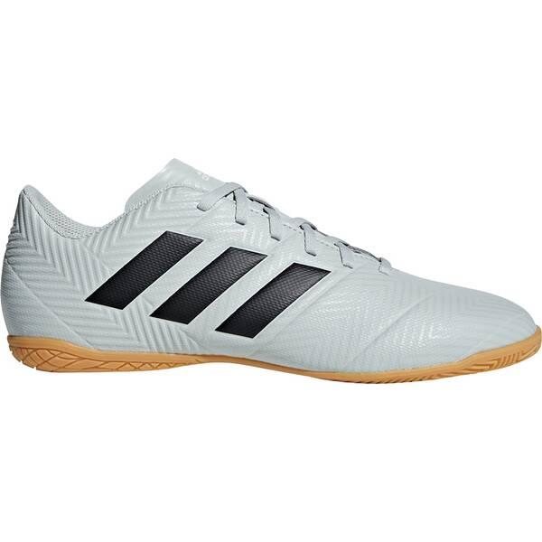 Adidas Herren Fussball Hallenschuhe Nemeziz Tango 18 4