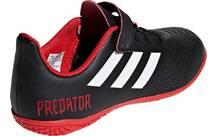 Vorschau: ADIDAS Kinder Fußballschuhe Predator Tango 18.4 IN