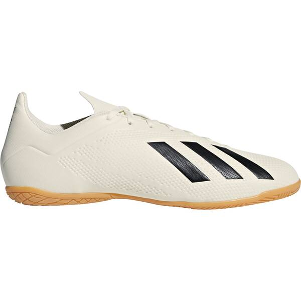 ADIDAS Herren  Fußballschuhe X Tango 18.4 IN