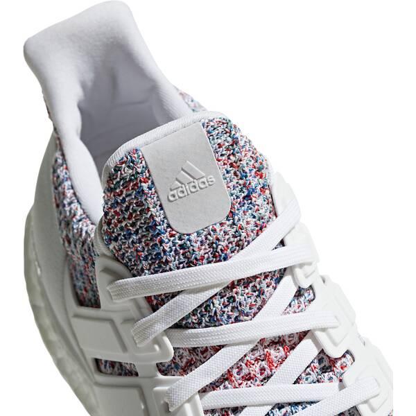 ADIDAS Damen Ultraboost Schuh