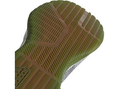 ADIDAS Herren Solar LT Schuh Grau