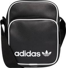 ADIDAS  Mini Vintage Tasche
