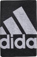 ADIDAS Handtuch S