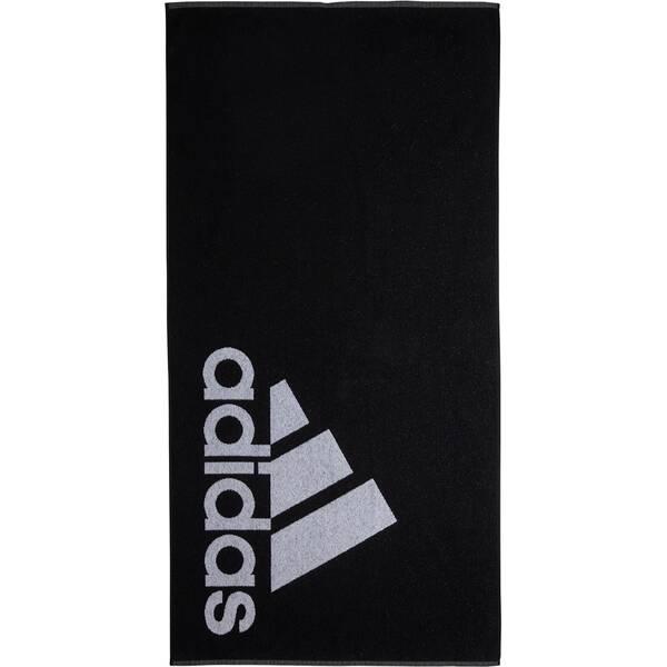 ADIDAS Handtuch L