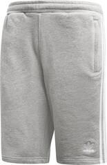 ADIDAS Herren 3-Streifen Shorts