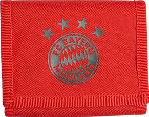 ADIDAS FC Bayern München Geldbeutel