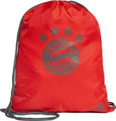 ADIDAS FC Bayern München Sportbeutel