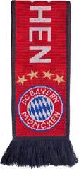 ADIDAS FC Bayern München Schal