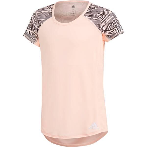 ADIDAS Damen T-Shirt Running