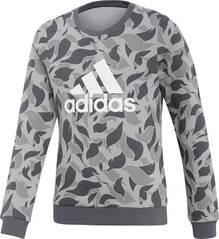 ADIDAS Kinder  Sweatshirt