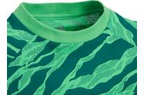 Vorschau: ADIDAS Kinder T-Shirt Cotton Tee Kinder