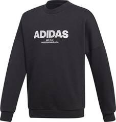 ADIDAS Herren All Caps Sweatshirt