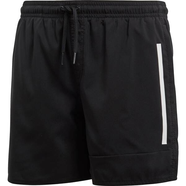 ADIDAS Herren Badge of Sport Badeshorts