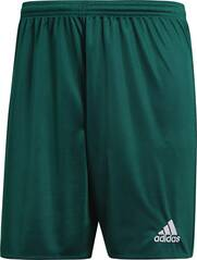 ADIDAS Herren Parma 16 Shorts