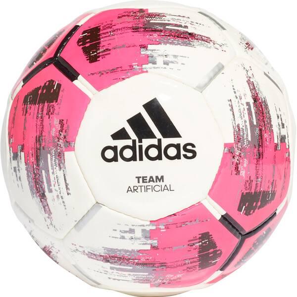 ADIDAS Herren Team Artificial Turf Ball