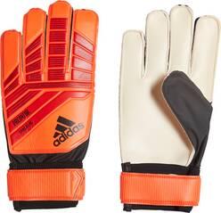 ADIDAS Herren Handschuhe PRED TRN