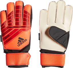 ADIDAS Kinder Torwarthandschuhe Predator Top Training Fingersave
